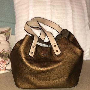 Bronze Bag 💜💜💜